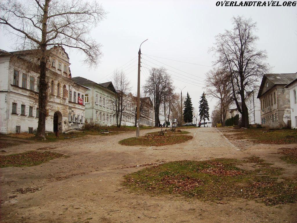 russia_kalyazin-10