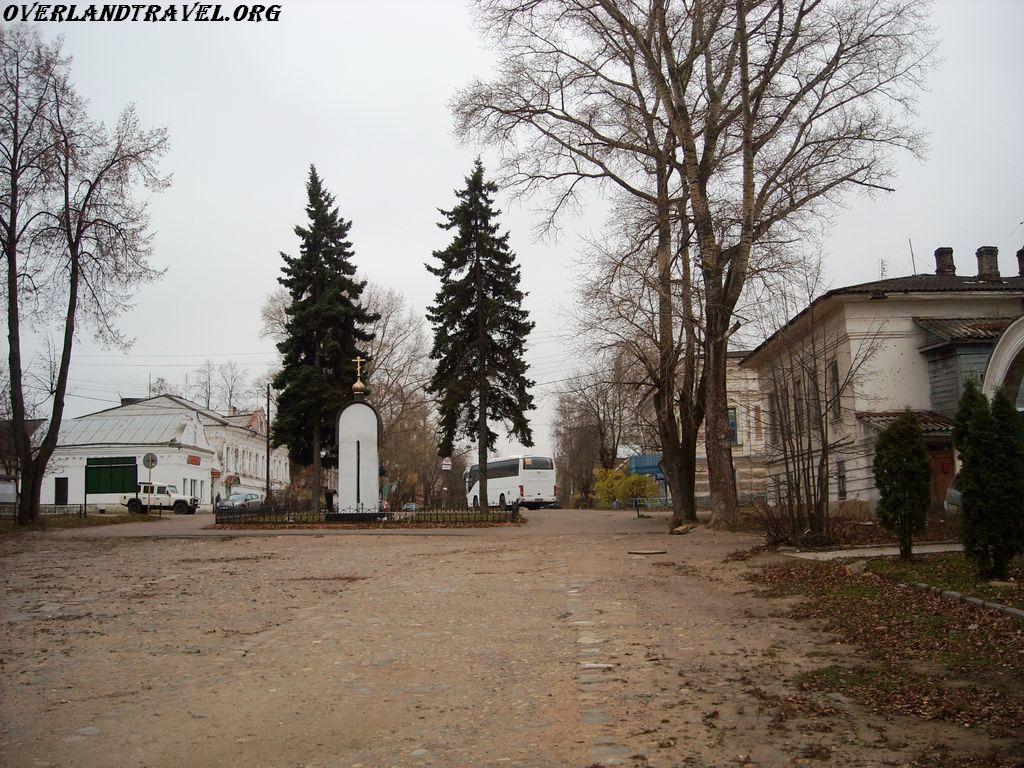 russia_kalyazin-12